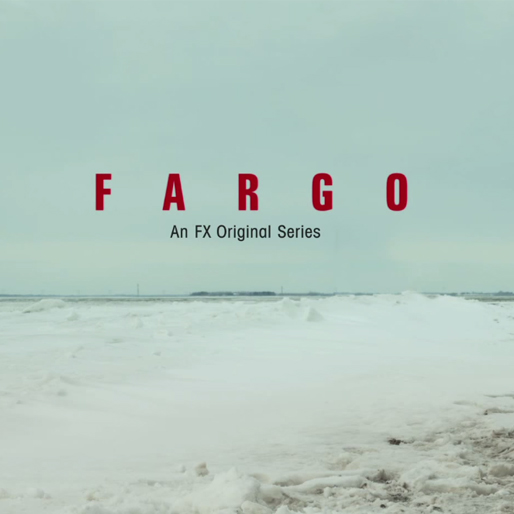 """<i>Fargo</i> Season 2: Welcome to 1979 and The """"Right Place Wrong Time"""""""