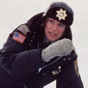 FX Greenlights Series Based on Coen Brothers' &lt;i&gt;Fargo&lt;/i&gt;