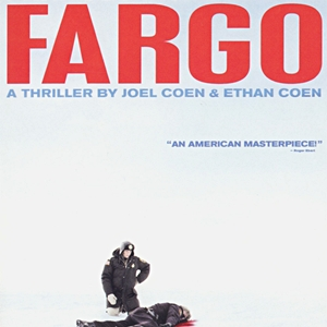 Billy Bob Thornton to Star in FX's <i>Fargo</i> Series