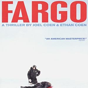 Billy Bob Thornton to Star in FX's <i>Fargo</i> Series