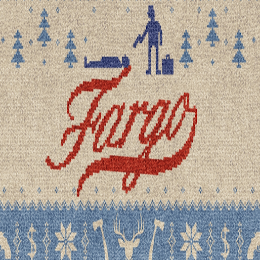 Kirsten Dunst and Jesse Plemons join <i>Fargo</i>