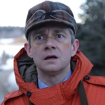 """<em>Fargo</em> Review: """"Eating the Blame"""""""