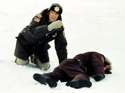 FX Greenlights Series Based on Coen Brothers' <i>Fargo</i>