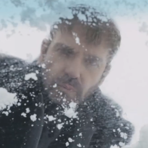 Watch the First Seven Minutes of FX's <i>Fargo</i>
