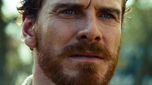 Michael Fassbender to Star In <i>Assassin's Creed</i> Movie