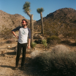 "Father John Misty Releases ""I'm Writing A Novel"" Video"