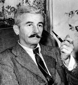 Faulkner Estate Suing Sony Pictures Classics over <i>Midnight In Paris</i> Quote