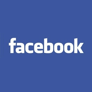 Facebook Responds After Interest Groups Speak Out on Privacy Proposal