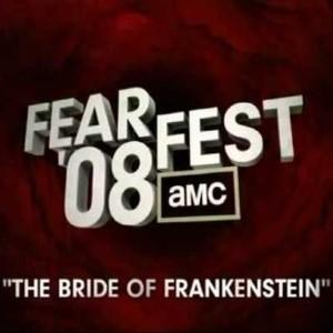 A Horror Geek Bemoans the State of AMC's Fearfest