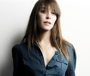 Listen to Feist and Others Cover The Velvet Underground