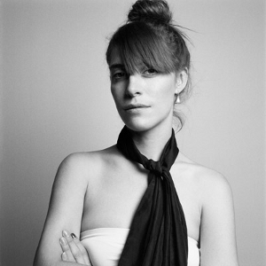 """Watch Feist Perform """"The Bad In Each Other"""" on <i>The Tonight Show</i>"""