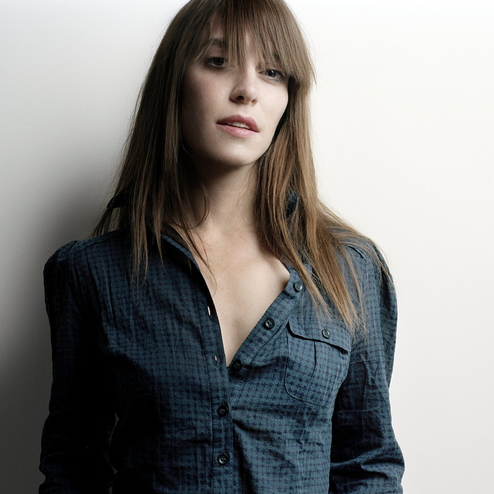 Feist to Host &lt;i&gt;Night of the Hunter&lt;/i&gt; for Film:Acoustic Series on Oct. 10