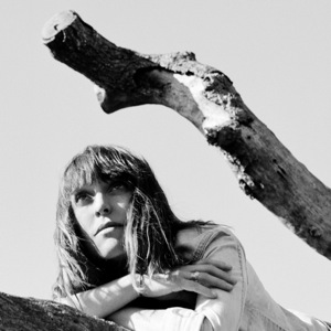 Feist Releases Paint-By-Numbers Album Art for <i>Metals</i>