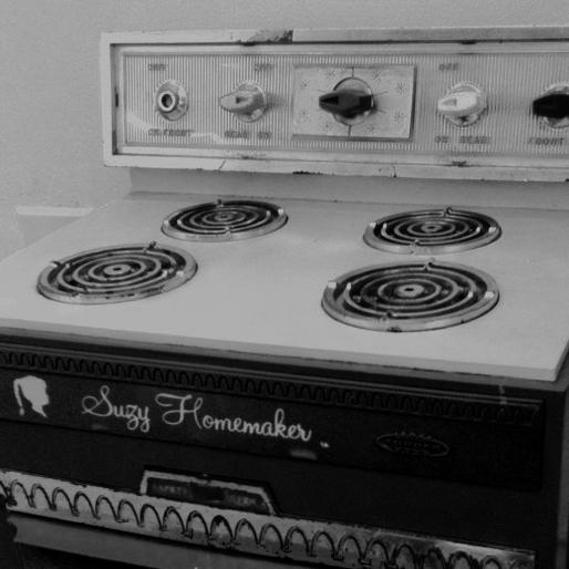Did Learning to Cook Make Me a Bad Feminist?
