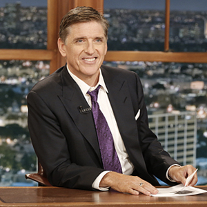 Requiem for a Late <i>Late Late Show</i>