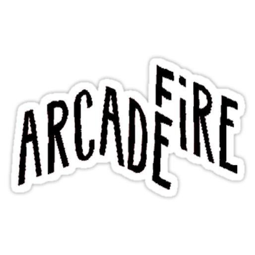 Watch Arcade Fire's 21-Minute, Cameo-Filled Movie <i>Festi</i>