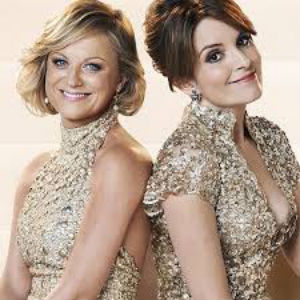 Tina Fey and Amy Poehler Will Play Sisters in New Comedy <i>The Nest</i>