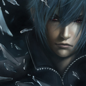 Square Enix Head Says <i>Final Fantasy Versus XIII</i> Still Happening