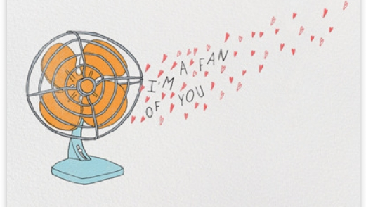 15 Clever Valentine's Day Cards