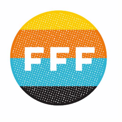 Austin's Fun Fun Fun Fest Announces 2014 Lineup