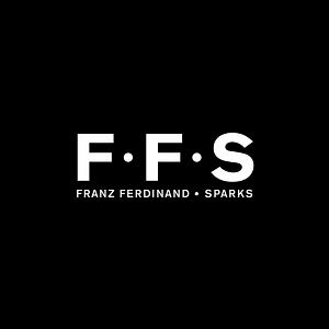 "Listen to the First Released Track From FFS (Franz Ferdinand and Sparks), ""Piss Off"""