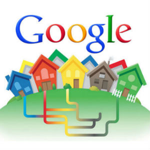 Could Low Income Areas Be The Next Stop For Google Fiber?