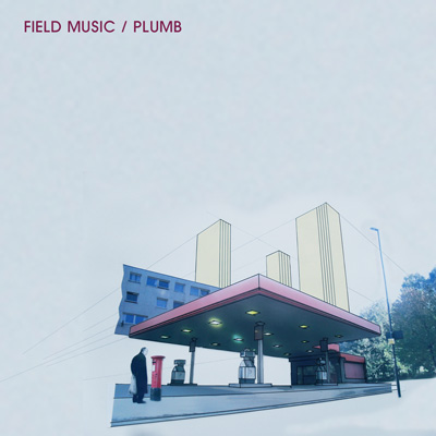 Field Music