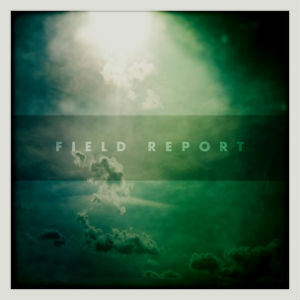 """Listen to New Field Report Track """"Chico, The American"""""""
