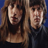 The Fiery Furnaces Cover Themselves