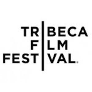 Tribeca Film Festival Announces 2013 Lineup