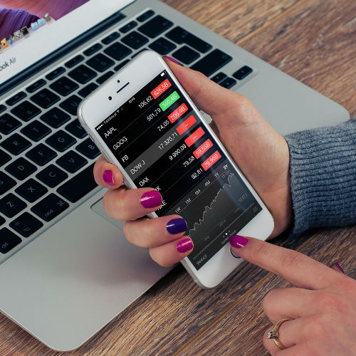 10 Essential Apps for Managing Your Finances on iPhone and iPad