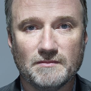 David Fincher Planning 1980s Music Video Comedy for HBO