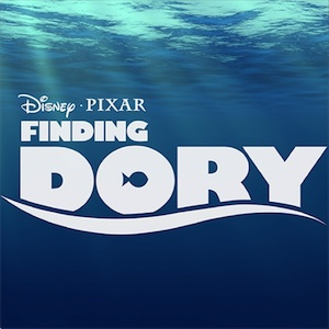 Disney Pixar Confirms <i>Finding Nemo</i> Sequel Title, Release Date