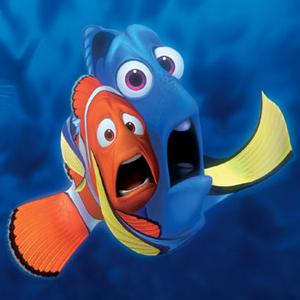 <i>Finding Nemo</i> Sequel Has Its Director