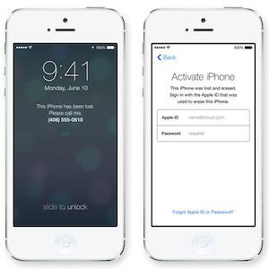 "Apple Has Made iOS 8 ""Police-Proof"""