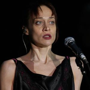 Fiona Apple Cancels Primavera Festival Appearance