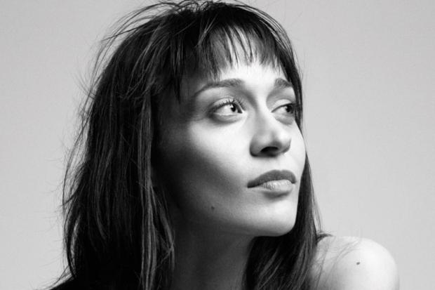 Fiona Apple Cancels Primavera Festival Appearance