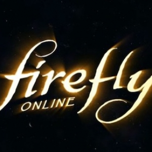 <i>Firefly</i> Getting its Own Online Game