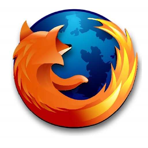Firefox Mobile Devices to Launch in India, Taiwan