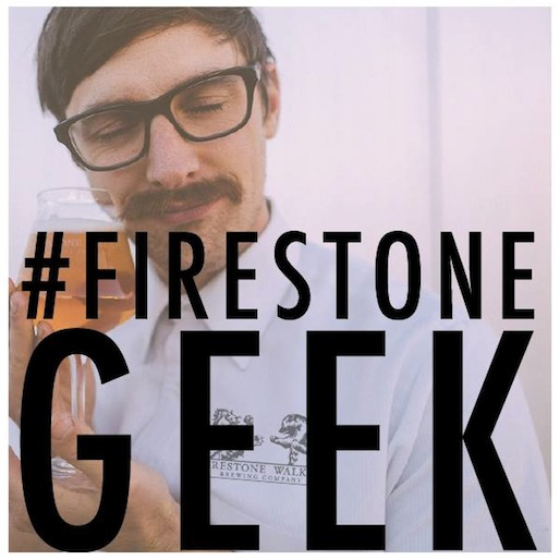 Firestone Walker Is Looking For The Ultimate Beer Geek