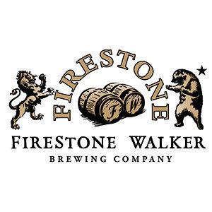 Firestone Walker Starts Canning