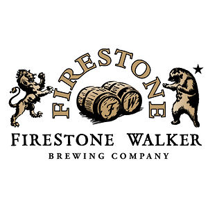 Firestone Walker Brewing Combining with Duvel Moortgat