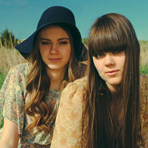 First Aid Kit Announces North American Tour