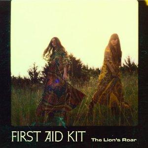 First Aid Kit Announces Spring Tour, U.S. TV Debut