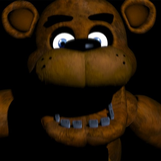 A <i>Five Nights at Freddy's</i> Movie Is in Development at Warner Bros.