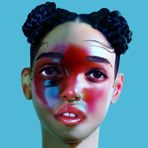 Blood and Vogue: FKA twigs, <i>Bloodborne</i> and Player Consent