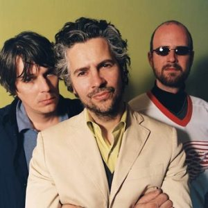 Flaming Lips Offer Life-Size Chocolate Hearts with Music Inside
