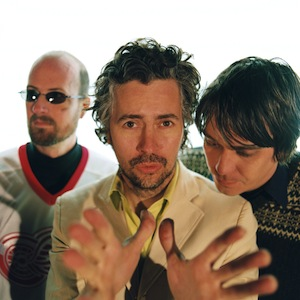 Flaming Lips, Tame Impala Respond to Gov't Shutdown With Two-for-One Ticket Deals