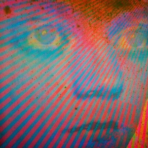 """Listen to The Flaming Lips' New Single """"Think Like a Machine, Not a Boy"""""""
