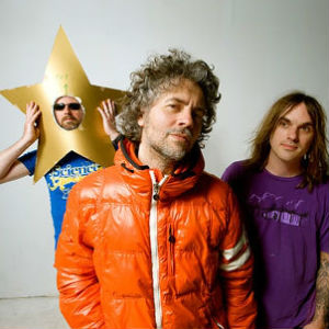Flaming Lips Record Store Day Album to Be Released Officially